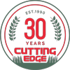 Cutting Edge Landscaping Ltd.