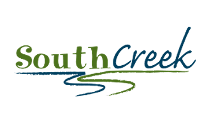 South_Creek_Resize